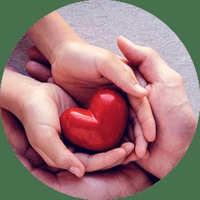 NewportFed Charitable Foundation