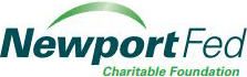 NewportFed Charitable Foundation